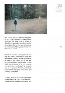 heimatzine_zinefest